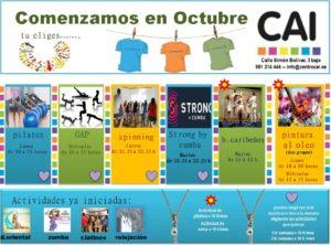 actividades-cai-octubre-i