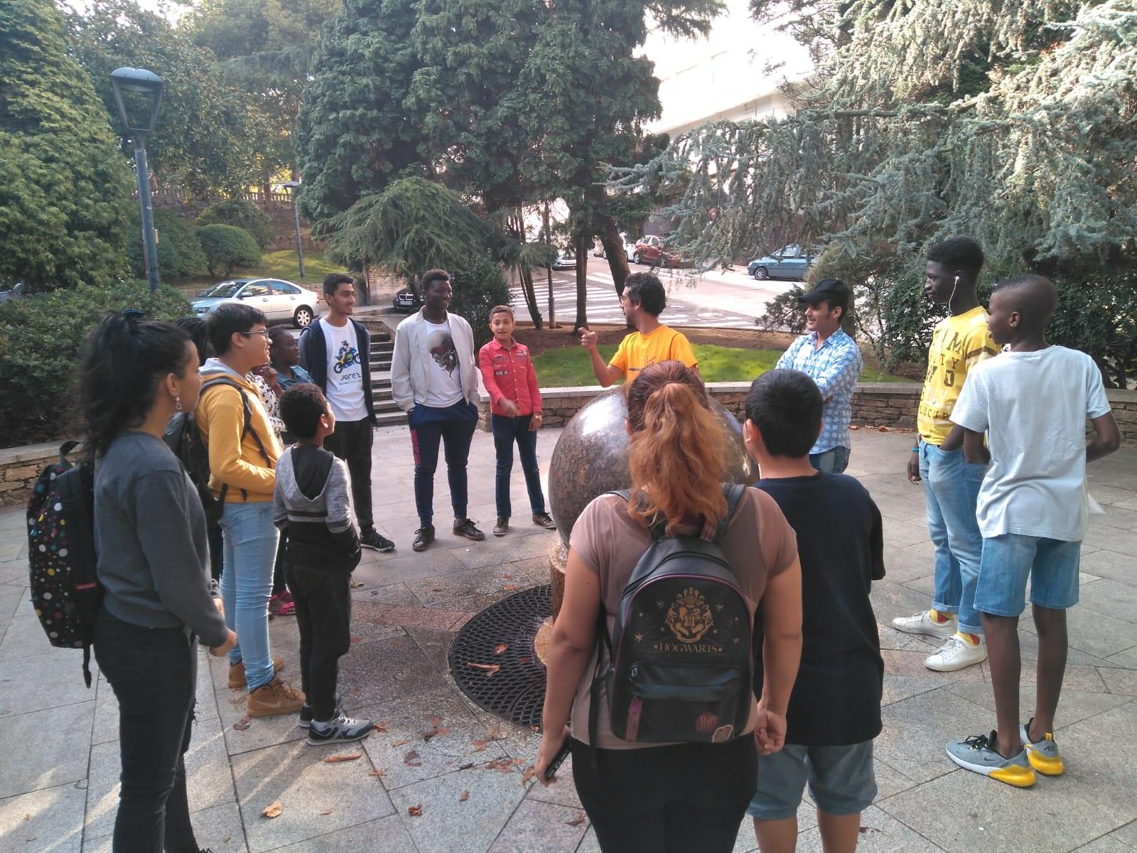 Salida Casa Ciencias 20-08-2019 (16)