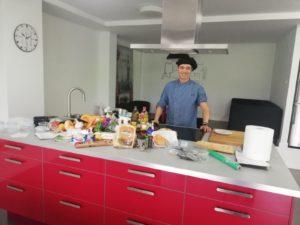 Curso cocina febrero 2020 (4)