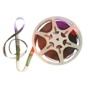 cien-musica